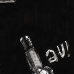 poster AU