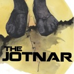 the jotnar