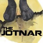 the jotnar